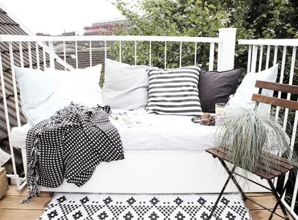 perfecte-balkon-karina-7