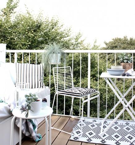 perfecte-balkon-karina-8