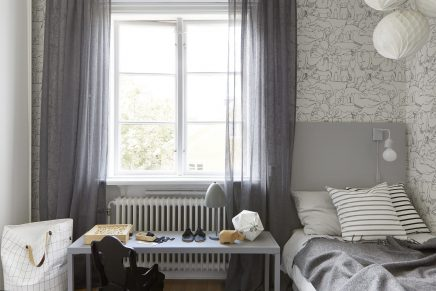 perfekt-verarbeitet-skandinavischen-maisonette (12)