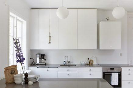 perfekt-verarbeitet-skandinavischen-maisonette (16)