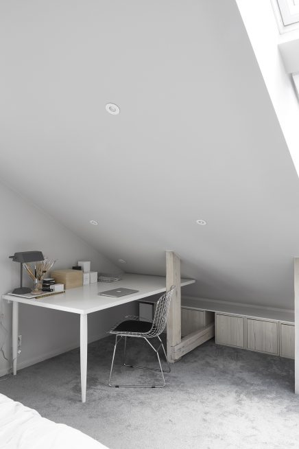 perfekt-verarbeitet-skandinavischen-maisonette (19)