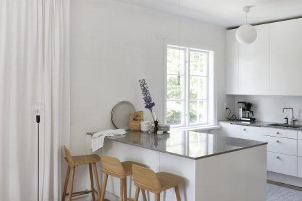 perfekt-verarbeitet-skandinavischen-maisonette (20)