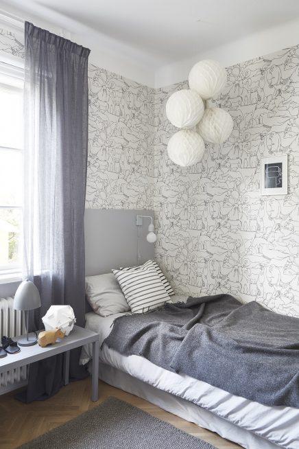 perfekt-verarbeitet-skandinavischen-maisonette (21)