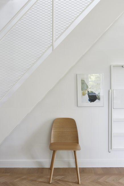 perfekt-verarbeitet-skandinavischen-maisonette (3)