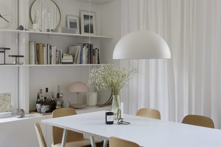 perfekt-verarbeitet-skandinavischen-maisonette (5)