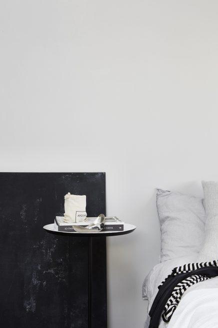perfekt-verarbeitet-skandinavischen-maisonette (7)