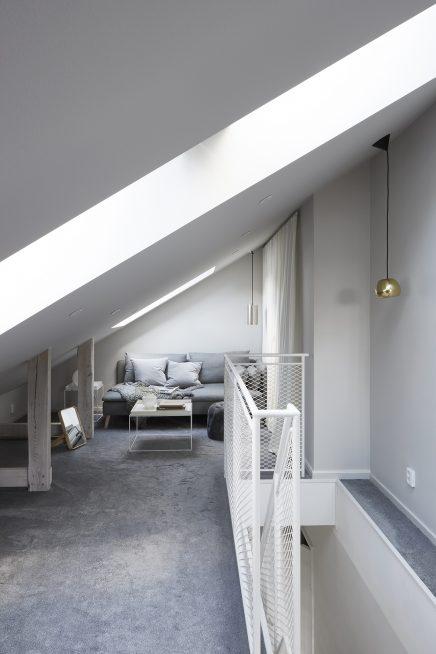 perfekt-verarbeitet-skandinavischen-maisonette (8)