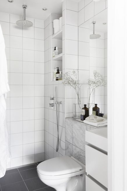 perfekt-verarbeitet-skandinavischen-maisonette (9)