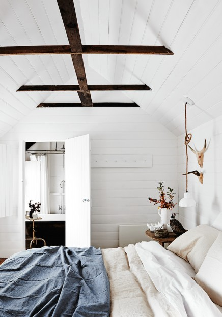 perfekte-gemutliche-innere-the-estate-trentham (10)