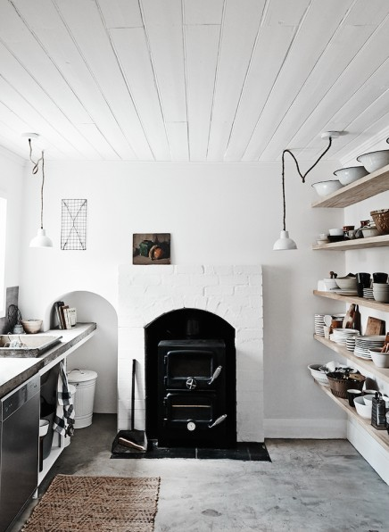 perfekte-gemutliche-innere-the-estate-trentham (2)