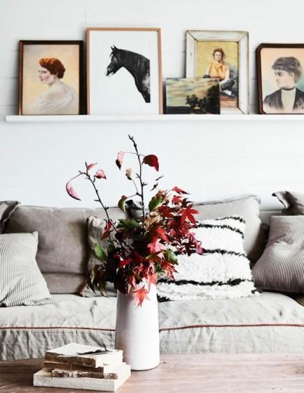 perfekte-gemutliche-innere-the-estate-trentham (3)