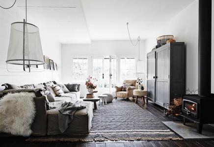 perfekte-gemutliche-innere-the-estate-trentham