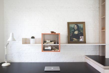 perfekte-kombination-aus-wohnzimmer-arbeitsbereich-und-kuche (1)