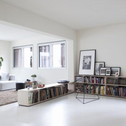 perfekte-kombination-aus-wohnzimmer-arbeitsbereich-und-kuche (4)