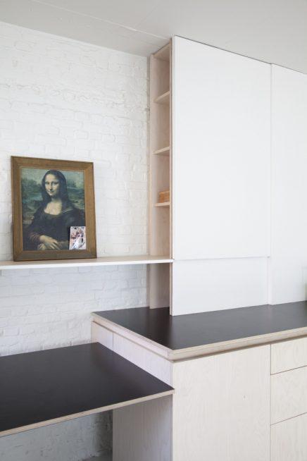 perfekte-kombination-aus-wohnzimmer-arbeitsbereich-und-kuche (7)