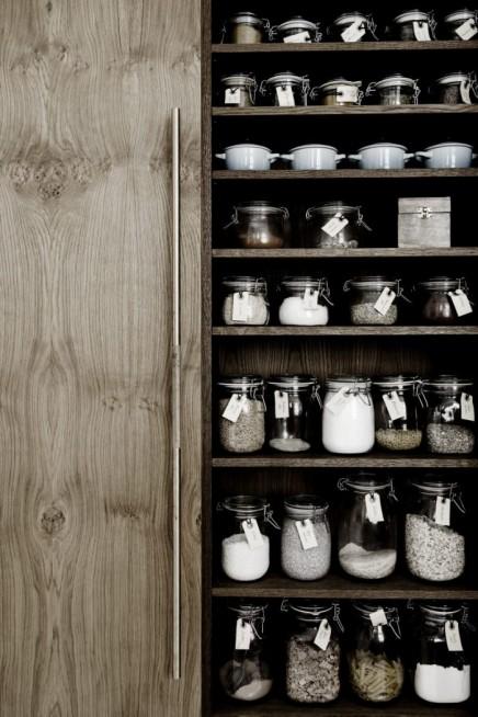 perfekte-kuche-handwerk-schreiner (2)