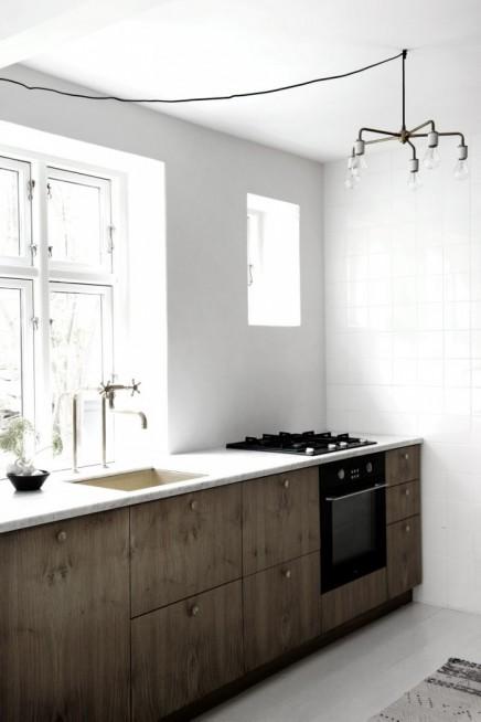 perfekte-kuche-handwerk-schreiner (5)