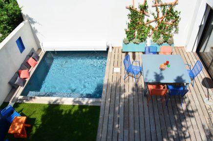 pflegeleichter-garten-pool (1)