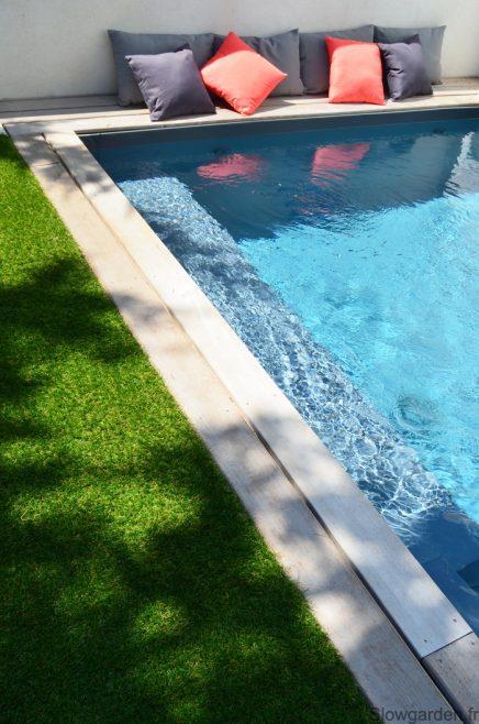 pflegeleichter-garten-pool (10)