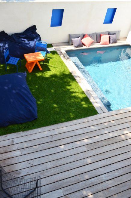 pflegeleichter-garten-pool (12)