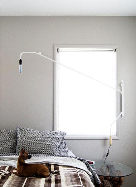 potence-lampe (7)