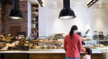 praktik-bakery-hotel-barcelona-10
