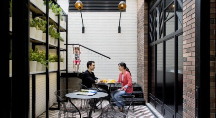 praktik-bakery-hotel-barcelona-12