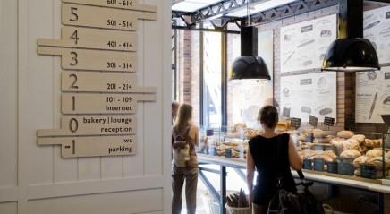 praktik-bakery-hotel-barcelona-13