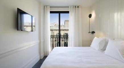praktik-bakery-hotel-barcelona-14