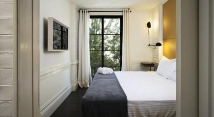 praktik-bakery-hotel-barcelona-2