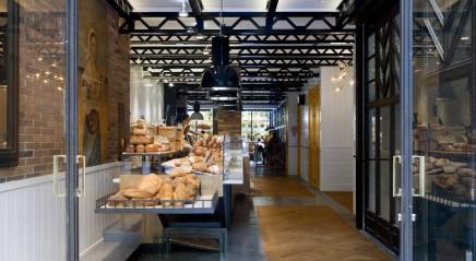 praktik-bakery-hotel-barcelona