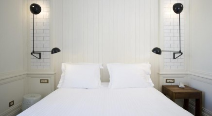 praktik-bakery-hotel-barcelona-7