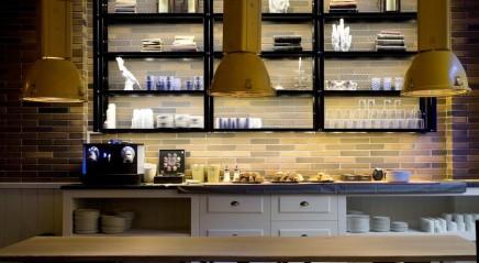 praktik-bakery-hotel-barcelona-8