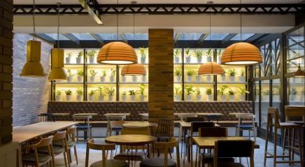 praktik-bakery-hotel-barcelona-9