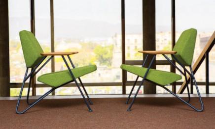 prostoria-polygon-fauteuil-2