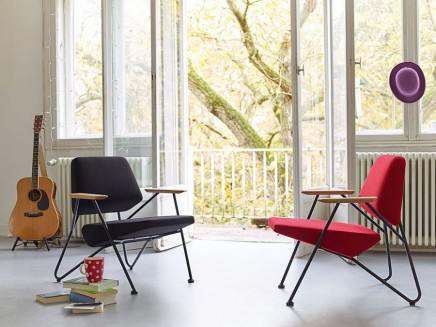 prostoria-polygon-fauteuil-3