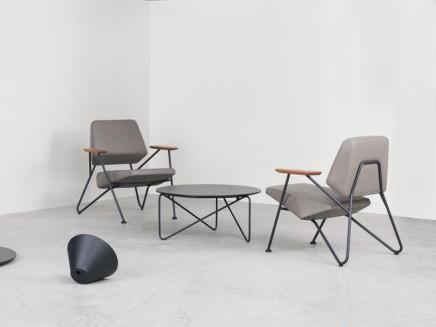 prostoria-polygon-fauteuil-4