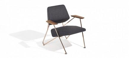 prostoria-polygon-fauteuil