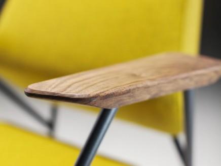 prostoria-polygon-fauteuil-5