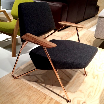 prostoria-polygon-fauteuil-6