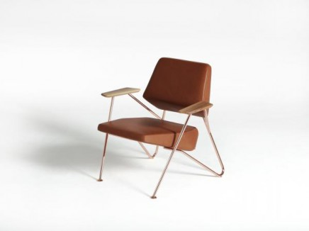 prostoria-polygon-fauteuil-7