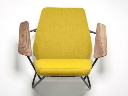 prostoria-polygon-fauteuil-8
