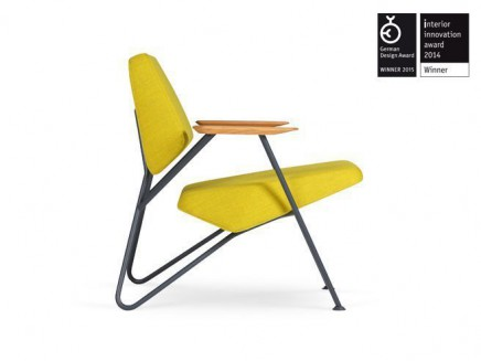 prostoria-polygon-fauteuil-9
