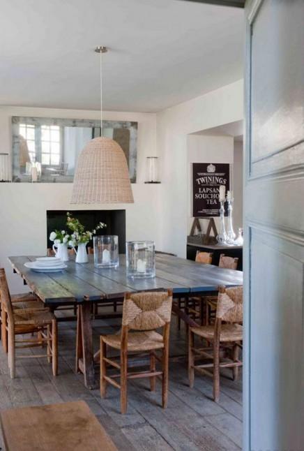 10x platz esstisch wohnideen einrichten. Black Bedroom Furniture Sets. Home Design Ideas