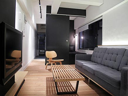Wohnideen Fr Eine Kleine Wohnung ~ Moderne Inspiration, Innenarchitektur  Ideen