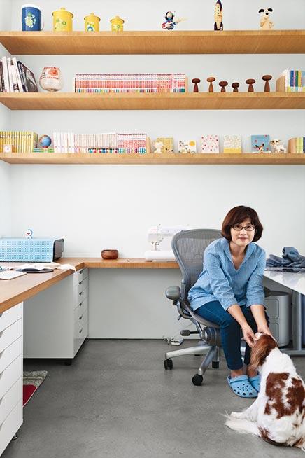 raumgestaltung von paul shoko shozi wohnideen einrichten. Black Bedroom Furniture Sets. Home Design Ideas