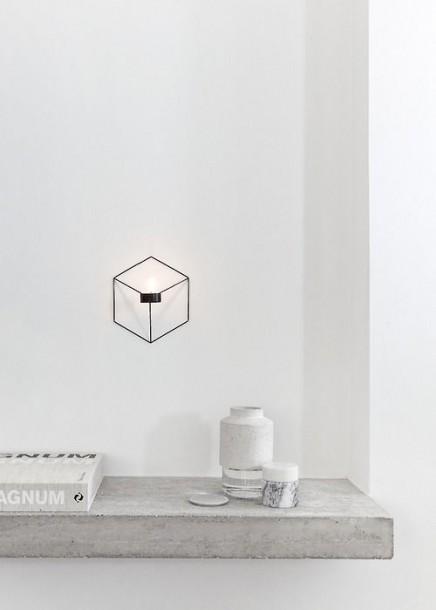 regale-aus-beton (6)