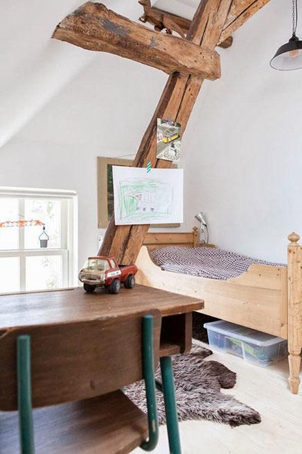 Wohnideen Bauernhaus renoviertes bauernhaus rosemary wohnideen einrichten