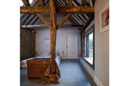 Wohnideen Bauernhaus renoviertes bauernhaus deborah wohnideen einrichten
