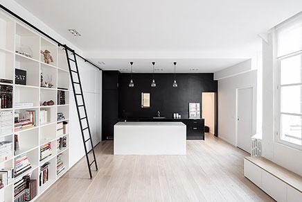 renovierung-ehemaligen-fabrik-paris (3)